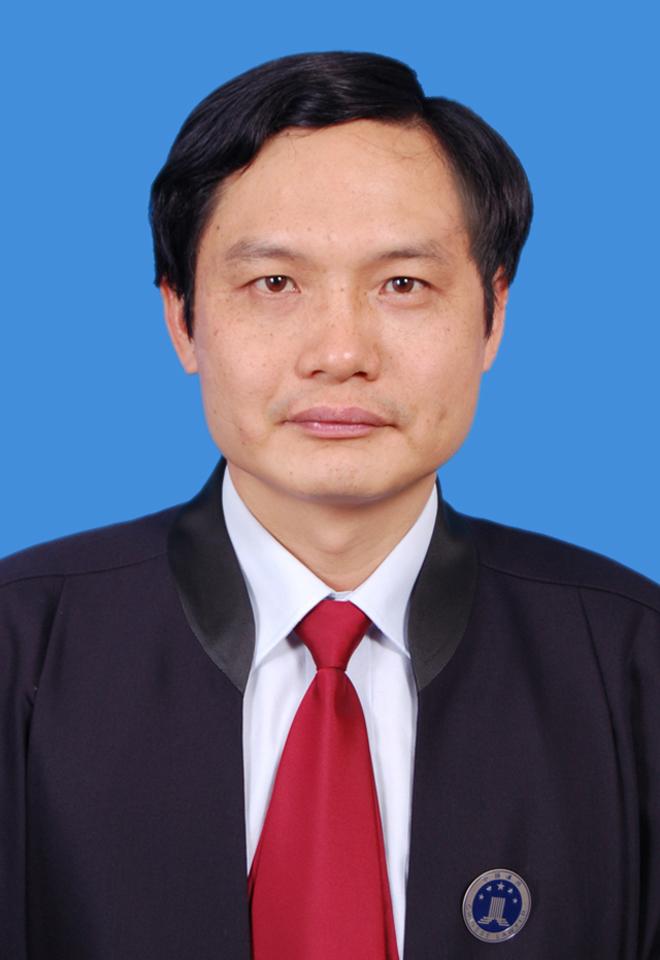 2011�g����H��本院校_广东启源律师事务所
